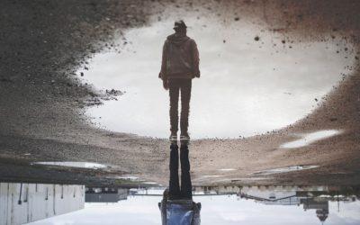 Ens costa adoptar els punts de vista dels altres quan són diferents als nostres?
